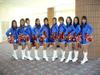 Cheer015