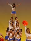 Cheer022